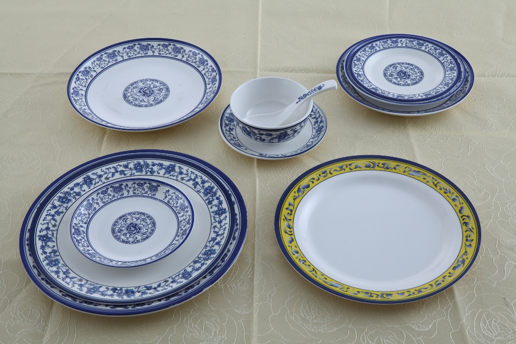popular design dinnerware & lead free dinnerware u2013 China melamine ware manufacturer