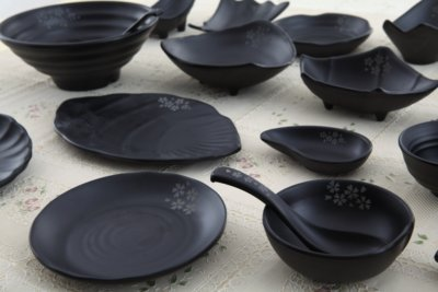 cheap china dinnerware & Melamine dinner set u2013 China melamine ware manufacturer